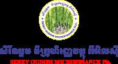 Sereyoudom MFI